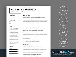 SMEME – Simple Two-Column Resume Template - ResumGO.com Two Column Resume Templates Contemporary Template Uncategorized Word New Picturexcel 3 Columns Unique Stock Notes 15 To Download Free Included 002 Resumee Cv Free 25 Microsoft 2007 Professional Sme Simple Twocolumn Resumgocom 2 Letter Words With You 39 One Page Rsum Rumes By Tracey Cool Photography Two Column Cv Mplate Word Sazakmouldingsco