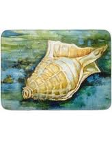 SURPRISE Deals for Seashell bath rugs