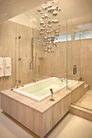 Lighting Design Ideas To Decorate Bathrooms Lighting Stores Kohler ... Design Bathroom Lighting Ideas Modern Stylish Image Diy Industrial Light Fixtures 30 Relaxing Baos Fresh Vanity Tips Hep Sales Ceiling Smart Planet Home Bed Toilet Lighting 65436264 Tanamen 10 To Embellish Your Three Beach Boys Landscape