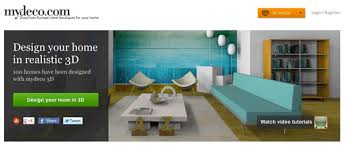 Homestyler Floor Plan Tutorial by Courtney U0027s Corner Creating Floor Plans
