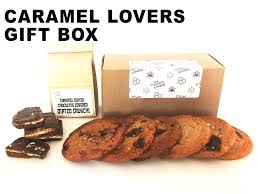 SALTY SWEET COOKIES   Cookie Gifts For Any Occassion   Delivered 3ingredient Peanut Butter Cookies Kleinworth Co Seamless Perks Delivery Deals Promo Codes Coupons And 25 Off For Fathers Day Great American Your Tomonth Guide To Getting Food Freebies At Have A Weekend A Cup Of Jo Eye Candy Coupon Code 2019 Force Apparel Discount January Free Food Meal Deals Other Savings Get Free When You Download These 12 Fast Apps Coupon Enterprise Canada Fuerza Bruta Wikipedia 20 Code Sale On Swoop Fares From 80 Cad Roundtrip Big Discount Spirit Airline Flights We Like