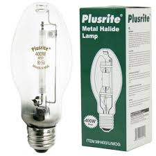 400 watt metal halide bulbs light bulb surplus