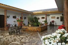 Hotel Patio Andaluz Tripadvisor by Patio Andaluz Picture Of Hacienda Sierra Del Pozo Pozo Alcon