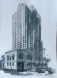 The Gramercy Place Condo at 280 Park Ave South in Flatiron