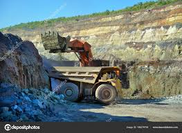 Large Quarry Dump Truck Loading Rock Dumper Loading Coal Body ... Filecase 340 Dump Truckjpg Wikimedia Commons Madumptruck1024x770 Western Maine Community Action Dump Truck Vocational Trucks Freightliner Fancing Refancing Bad Credit Ok Truck Overturns At I20west Ave Again Rockdale Bell Articulated Trucks And Parts For Sale Or Rent Authorized 1981 Gmc General 10yrd For Sale Rickreall Or T3607 Filelinn Tracked Pemuda Baja Custom Bodies Flat Decks Mechanic Work 2019 New Star 4700sf 1618 Cubic Yard Premier Overturned Dumptruck On I10 West