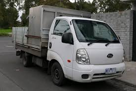 100 Kia Trucks Small Truck Auto Super Car