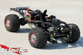 Event Coverage – Central Illinois R/C Pullers « Big Squid RC – RC ... Tractor Pulling Wikipedia Rc Adventures Trail Trucks Pulling Weight The Judge Sled Pull Pulls At Bowling Green Truck Related News Rtr Outlaw Open 2wd Hobby 2018 Shermanreilly Bwt1545rct Line Custom One Source Popeye 811 Truck Pics Event Coverage Central Illinois Pullers Big Squid Pull Friday Morning Remote Controlled All Amazoncom Traxxas 770764 Xmaxx Brushless Electric Monster Axial Scx10 Cversion Part Two And Rcdieselpullingtruck Car
