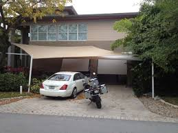 Carport Awnings & Carport Canopies In Miami Carports Metal Roof Carport Kits 3 Garage Modern Designs The Home Design Ciderations On Awning Fence Awnings Best 25 Patio Ideas On Pinterest Patio House Superior Custom Made Shade Sails Cloth Man Cave Sunesta Sunstyle Motorized Youtube Retractable Sacramento Goodwincole Nickkaluza Vintage Shasta Compact Vendors