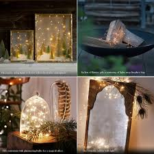 10 Best Outdoor Christmas Light Projectors Reviews Of 2019