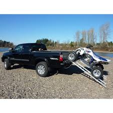 Truck Bed Winch Mount - Toy Loader | Discount Ramps Truck Bed Slide 95 Ft Steel Truck Deck Truckboss Decks Whatever You Ride We Carry Amazoncom Toolboxes Tailgate Accsories 2017 Trailtech 86x8 Deck Trailers Flaman Haulall Atv Rack System Holds 2 Atvs Discount Ramps Custom Built And Dynamic Industrial Solutions Products Len Blower Welding Fabrication Rolling Cargo Beds Sliding Pickup Drawers Boxes Best 25 Bed Organizer Ideas On Pinterest Sled Limitless Manufacturing