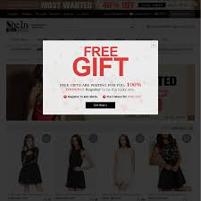 40% Off Entire Site @ SheIn.com (Free Shipping Over US$30) - OzBargain Shein India Deal Get Extra Upto Rs1599 Off At Coupons For Shein Android Apk Download Pin By Offersathome On Apparel Woolen Clothes Party Wear Drses Shein India Onleshein Promo Code Offers Deals May Australia 10 Coupon Enjoy Flat Discount On All Orders 30 Over 169 Shop Flsale Use The Code With This Summer Sale Noon Extra 20 Off G1 August 2019 Ounass 85 15 Uae Codes Shopping Aug 2526