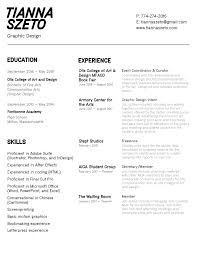 Resume - Tianna Szeto Format To Send Resume Floatingcityorg 7 Example Of How To Send A Letter Penn Working Papers Emailing Sample Emails For Job Applications 12 It Engineer Samples And Templates Visualcv Email Body For Sending Jovemaprendizclub Search Overview Jobmount How Write Colleges Using Your Common App A Recruiter With Headhunter Agreement Template Examples What In If My Actual Resume Was As Good This One I Submitted On Tips Followup After