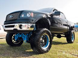 Ford F-250 Trucks During The Post-World War II Era, Smaller Canadian ... 2002 Ford Ranger Edge Lifted Truck For Sale Youtube Used 2015 Chevrolet Silverado 1500 Lt Crew Trucks 26 Photos Car Dealers 7050 W Bell Rd Lifted Houston Gmc Sierra Jacked Up Trucks Pinterest Cars 2014 Rmt Off Road 4 How Much Can My Tow Ask Mrtruck Video The Fast 2013 F250 Platinum Show For Sale Nh Dealer Serving Concord Manchester All Of New Hampshire Laws In Pennsylvania Burlington Best And Worst Lifted We Saw At Sema Roadshow Norcal Motor Company Diesel Auburn Sacramento