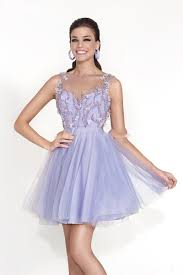 puffy short prom dresses cocktail dresses 2016