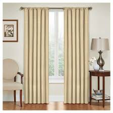 kendall thermaback blackout curtain panel eclipse target