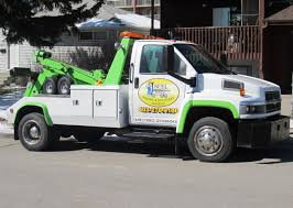 Medium Duty Towing Service Calgary | SEEL Towing Midtown Towing Nyc Car Suv Heavy Truck 247 Service How To Load A Onto Tow Dolly Video Moving Insider Methods And The Main Differences Between Them Blog Police Tow Dolly Used In Auto Theft Mt Juliet Medium Duty Calgary Seel Car With Carrier Google Search Rvs Pinterest Cars Truck Wheels Junk Mail Tandem Bestpricetrailers Best Price Make Cartruck Cheap 10 Steps Towing Can You Your Trailer Motor Vehicle Skills 101 Hemmings Daily Ez Haul Idler Cartowdolly
