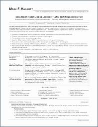 Perfect Resume Example Best Of Skills In A Examples New