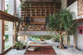 100 Interior Design In Bali Daniel Mitchells Concrete House In By Patisandhika Yellowtrace