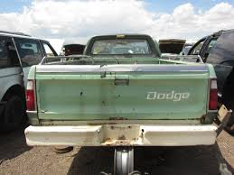 1973 Dodge D-100 Adventurer Pickup - The Truth About Cars 1973 Dodge D100 Club Cab Things To Ride Pinterest Polara Wikipedia 2013 Dart Wiring Diagram Window Bgmt Data P601omoparretro1973dodged100 Hot Rod Network Do4073c Desert Valley Auto Parts Pin By On Design Sketching Trucks For Sale Classiccarscom Cc1076988 Dodgetruck 12 73dt6642c D600 Feed Mixer Truck Item Db2539 Sold May 3 Photo April Bighorn Ad 04 Ordrive Magazine D200 Diesel 12v Cummins Swap Meet Rollsmokey Truck Diagrams2006 Diagrams