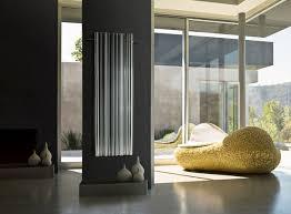 design heizkörper qualcosadielegante modern wohnzimmer
