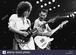 Freddie Mercury Death Bed by Queen Rock Group Brian May Stock Photos U0026 Queen Rock Group Brian