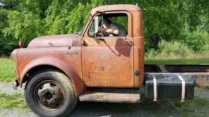 1954 DODGE K SERIES TRUCK - YouTube Mack H67t 1954 Truck Framed Picture Item Delightful Otograph Bedford Ta2 Light Recommisioning Youtube 1985 Intertional Dump Truck Item F8969 Sold Marc 1986 Cab And Chassis 7366 Gmc Stepside Pickup Auto In Attleborough Norfolk Gumtree Image 803 Chevy Autolirate Dodge Robert Goulet Grizzly Allamerican Trucks Mercury M100 Metal Ornament Keepsake Bagged Chevy Truck Willys Jeep Pickup Green Wood Frame 143 Neo 45804 Ebay Austin Diesel British Stock Illustration Gm Vans