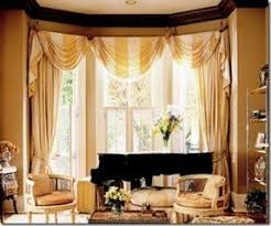Valances Curtains For Living Room by Valances For Wide Windows Foter