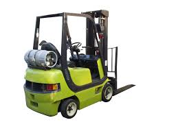 Electric Forklift Repair Corp | Bobcat, Forklift, Manlift And ... Rental Delivery From Grand Station In Hackettstown Nj The Eddies Pizza Truck New Yorks Best Mobile Food Commercial Budget Reviews Fs Solutions Centers Providing Vactor Guzzler Westech Rentals Davey Bzz Shaved Ice And Cream Jersey Uhaul Motor Vehicle West Deptford Nj Impremedianet Moving Trucks Just Four Wheels Car Van My Lifted Ideas 2008 Hino 338 Cab Chassis Bentley Services Refrigerated Trucks Fairmount
