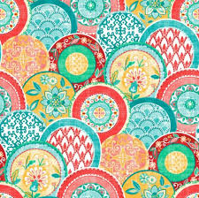 tapeten fd24147 solstice plates decor wallpaper