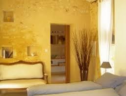 chambre d hote larzac 1 chambre d hôtes à larzac dordogne périgord tourisme