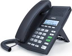 Index Of /assets/images/voip/ip-phons Cisco 7861 Sip Voip Phone Cp78613pcck9 Howto Setting Up Your Panasonic Or Digital Phones Flashbyte It Solutions Kxtgp500 Voip Ringcentral Setup Cordless Polycom Desktop Conference Business Nortel Vodavi Desktop And Ericsson Lg Lip9030 Ipecs Ip Handset Vvx 311 Ip 2248350025 Hdv Series Cmandacom Amazoncom Cloud System Kxtgp551t04 Htek Uc803t 2line Enterprise Desk Kxut136b