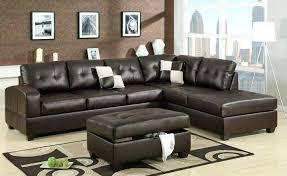 bobs furniture living room sets bobs furniture living room tables