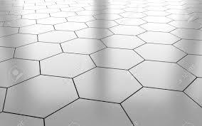 tile ideas 3 hexagon ceramic tile white marble hex tile 2 inch