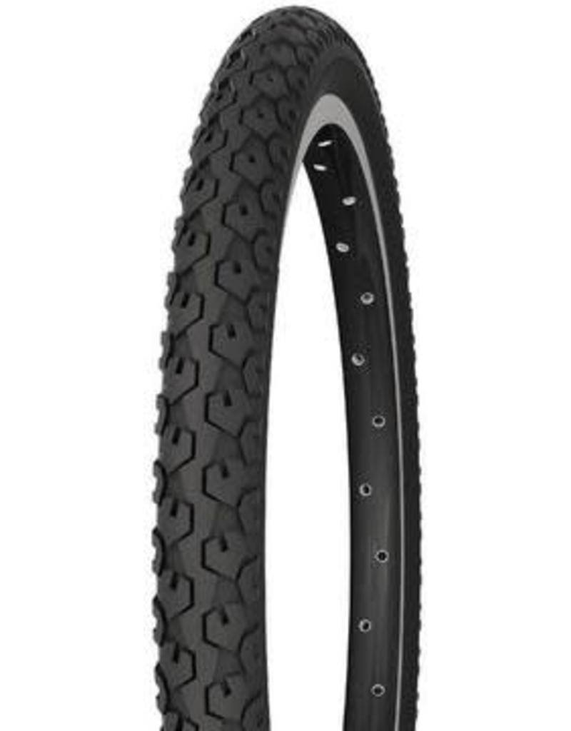 Michelin Country Junior Tire - 20x1.75, Black