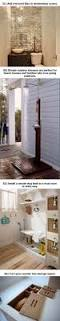 Wayne Tile Co Spring Street Ramsey Nj by 254 Best Small Pools Images On Pinterest Small Pools Outdoor