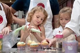 cours de cuisine 11 child parent 8 11 yrs 1 booking 2 places cooking classes at