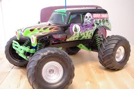 MONSTER TRUCKS - New Grave Digger | The RCSparks Studio Online ... Traxxas 116 Scale Grave Digger 2wd Monster Jam Replica Hot Wheels Truck Shop Cars Drawing At Getdrawingscom Free For With Monkey Boy U Sewer Ebay Gizmo Toy Rakuten New Bright 143 Remote Control A Day In The Life Of A Robison Revell Snap Tite Plastic Model Kit Grave 125 Press Release Axial Unveils Smt10 Rc Ff 128volt 18 Chrome Year 2011 124 Die Cast Metal Body 96v Car 110