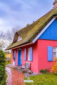 urlaub mit hund in prerow ferienhaus ferien style at home
