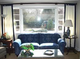 Traverse Curtain Rods For Sliding Glass Doors by Traverse Rods For Sliding Glass Doors Inexpensive And Stylish