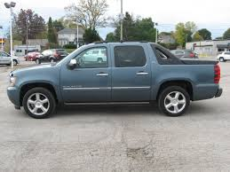 2012 Chevrolet Avalanche 1500 Used 2013 Chevrolet Avalanche 1500 For Sale Byron Ga Bushwacker Oe Style Fender Flares 072013 Chevy Front 2008 Top Speed Rip The Fast Lane Truck 2007vroletavalancheextendedrearbumper Lowrider Black Diamond 4x2 Ls 4dr Crew Cab Pickup 2005 For Sale In Moose Jaw Amazoncom 2007 Reviews Images And Specs 022013 Timeline Trend Sportz Tent Iii Sports Outdoors I Had No Idea Chevys New High Desert Package Looked So Much Like An Shawano Vehicles