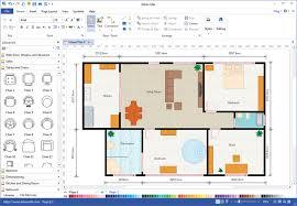 Make A Floor Plan Free Floor Plan Maker
