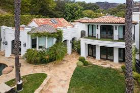 104 Beverly Hills Houses For Sale Ca Homes Com