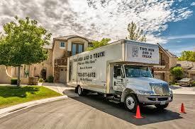 100 Budget Truck Rental Coupons Las Vegas Nv