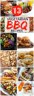 13 Vegetarian BBQ Recipes - The Wanderlust Kitchen Orange Honey Ribs The Country Cook Wildtree Simple Healthy Workshop 24 Best Grilling The Dream Inspiration Images On Pinterest How To Backyard Bbq Chicken Thighs And Drumsticks Guru Best Barbecue Recipes Food Network Pork Barbecue Labs Grilled World Tour 5 Rock Your Bbq Toledo Image With Cool Good Morning America Carry Case Pymobila Usa Picture Awesome 435 Magazine October 2014 Bar Designs Bnyard Cartoon Ideas 25 Bbq Ideas Decorations