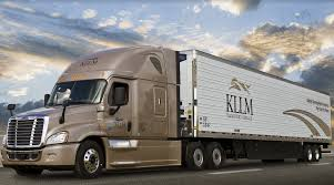 KLLM Announces Pay Increase For Drivers And Independent & Lease ... Signon Bonus 10 Best Lease Purchase Trucking Companies In The Usa Christenson Transportation Inc Experts Say Fleets Should Ppare For New Accounting Rules Rources Inexperienced Truck Drivers And Student Vs Outright Programs Youtube To Find Dicated Jobs Fueloyal Becoming An Owner Operator Top Tips For Success Top Semi Truck Lease Purchase Contract 11 Trends In Semi Frac Sand Oilfield Work Part 2 Picked Up Program Fti A Frederickthompson Company