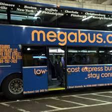 megabus 66 photos 483 reviews transportation downtown