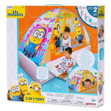 Spiderman Bed Tent by Toys U0026 Hobbies Play Tents Find Playhut Products Online At