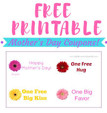 Amazon Mothers Day Coupon Code - Carnival Coupon Code 2018 Coupon Amazonca Airborne Utah Coupons 2018 Amazon Coupon Code November Canada Family Hotel Deals Free Shipping 2017 Codes Coupons 80 Off Alert Internet Explorer Toolbar Guy Harvey Free Shipping Codes Facebook 5 Citroen C2 Leasing Automotive Touch Up Merc C Class Amazonsg Prime Now Singapore Promo December 2019 Planet Shoes 30 Best 19 Tv My Fight 4 Us Book Series News A Code For Day Mothers Day Carnival Generator Till 2050 Loco Persconsprim