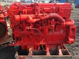 2010 USED CUMMINS ENGINE CPL 2732 FOR SALE   #1160 Cummins N14 500 Engine Assembly For Sale 566632 Global Trucks And Parts Selling New Used Commercial M11 565388 Used Parts Midwest Auto Dover Pennsylvania Lebarrons Salvage 2003 Lvo Ved 12 Egr Model 1150 Truck Cstruction Equipment Page 6 Mack E7 300 Mechanical 550449 2006 Fuller Transmission Speed Navistar 1195
