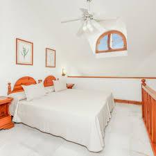 100 Parque View Apartment S Santiago Tenerife